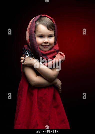 Shivering Stock Photos & Shivering Stock Images - Alamy