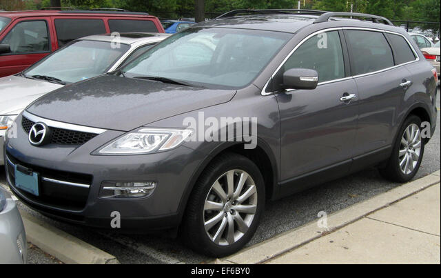 Cx 9 Stock Photos Amp Cx 9 Stock Images Alamy