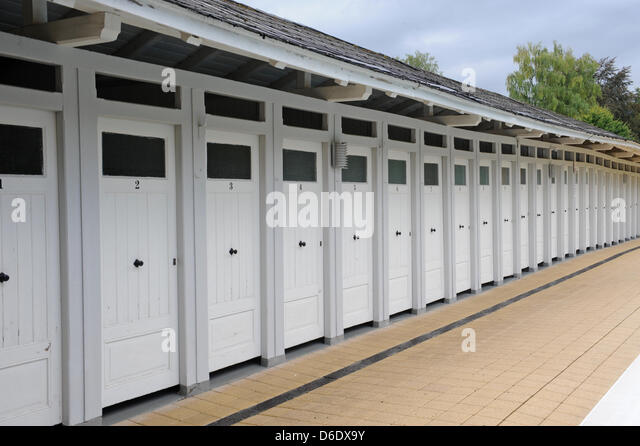 Local Authority Pool Stock Photos Local Authority Pool Stock Images Alamy