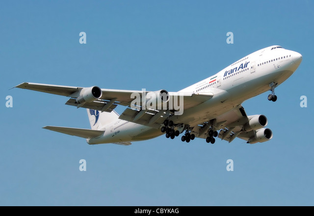 H london stock photos h london stock images alamy - Iran air office in london ...