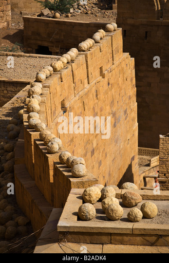 rajasthan stone stock photos rajasthan stone stock