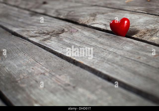 Valentines Day background - Stock Image