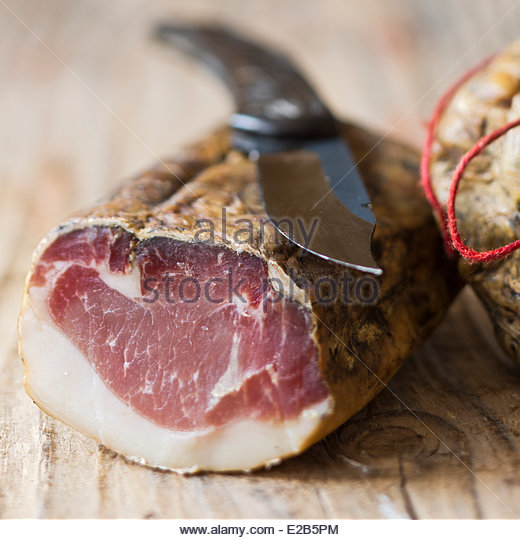 picnicsatlourensford co likewise S C3 BClze in addition Half Zibello Consortium Culatello 1 8kg in addition Rigamonti Every Market Its Bresaola together with . on coppa cold cuts
