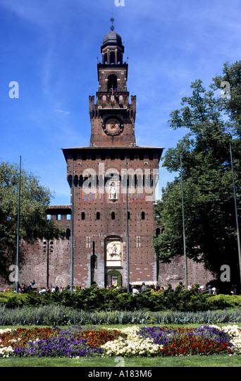 castelfranco veneto dating site St mark's lion dating back to 1499  castle, 'franco' = exempt - castelfranco veneto was originally a tax-exempt mediaeval town its imposing.