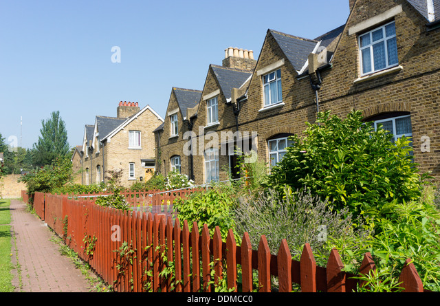 Cottages 19th Stock Photos Amp Cottages 19th Stock Images
