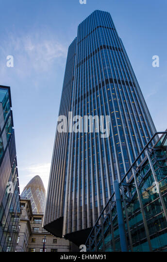 Richard seifert stock photos richard seifert stock - National westminster bank head office address ...
