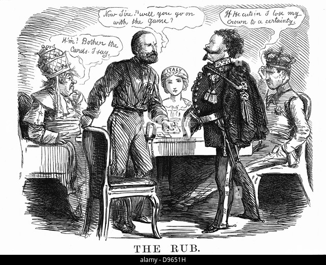 explanation role guiseppe garibaldi unification italy Ihsj italian historical society journal volume 16 no 1 – january / june 2008 15 giuseppe garibaldi between myth and reality by gianfranco cresciani garibaldi's greatest triumph was the overthrow, in 1860, of the kingdom of the two sicilies, the event which precipitated italian unification in may of that.