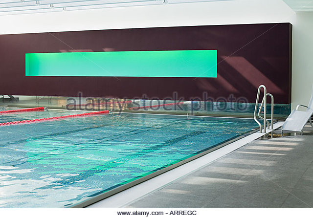 Empty Gym Stock Photos Empty Gym Stock Images Alamy