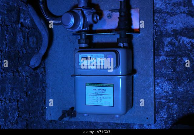 gas light london stock photos gas light london stock images alamy