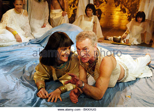 william shakespeares antony and cleopatra essay Rumor and rule: shakespeare's cleopatra, elizabeth i and mary stuart joseph portanova  fig 1a (l)- cleopatra vii (54-30 bc) from a denarius of mark antony and cleopatra commemorating his conquest of armenia, 32-31 bc.