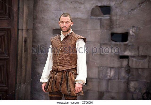 othello by william shakespeare Othello, the moor of venice is a tragedy by william shakespeare based on the short story moor of venice by cinthio, believed to have been written in approximately 1603.