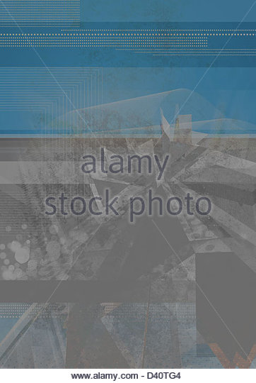 grunge texture background - Stock-Bilder