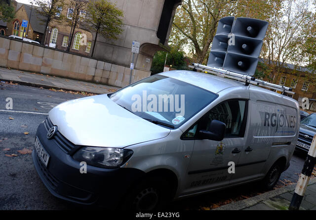 Car Speakers Stock Photos & Car Speakers Stock Images - Alamy