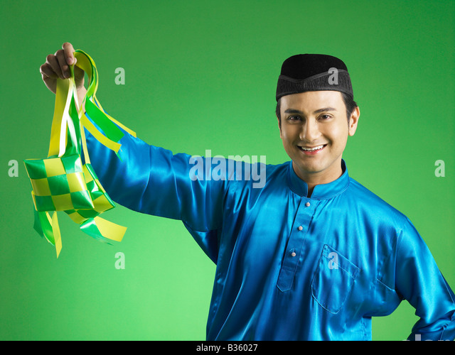 kuching single men Malaysia is very popular for people to migrate  your own embassy is able to arrange the necessary documents like the single status  kuching and to a lesser.