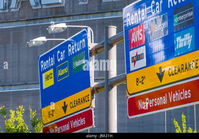 National Car Rental Memphis Tn