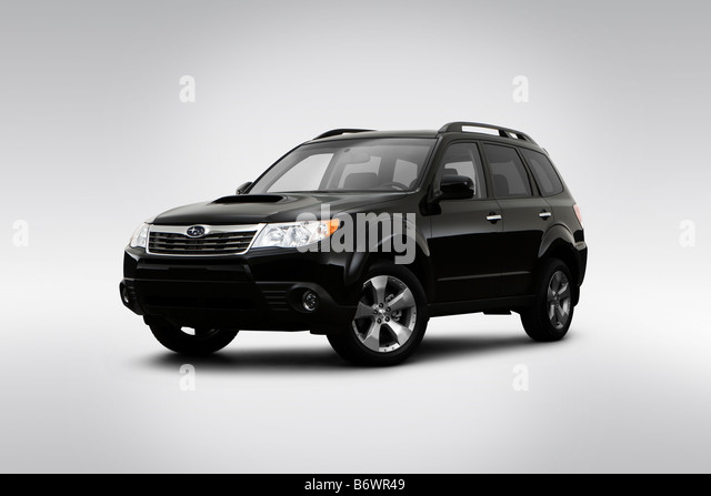 forester car stock photos forester car stock images alamy. Black Bedroom Furniture Sets. Home Design Ideas