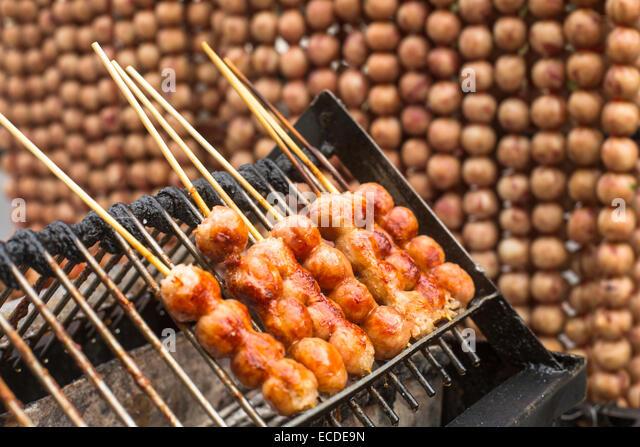 Thai Food Northampton