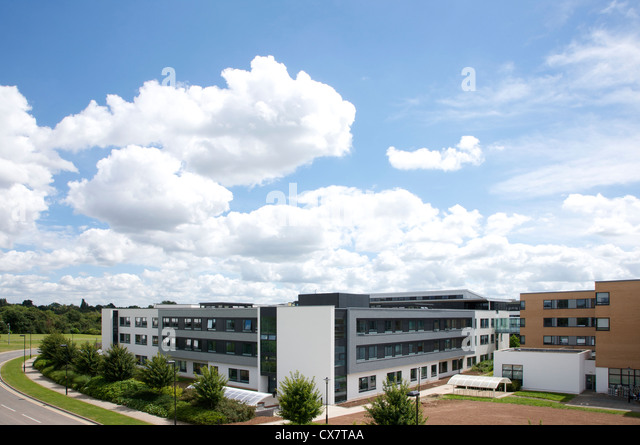 College graduate and office building stock photos college graduate and office building stock - Warwick university admissions office ...