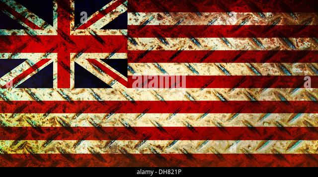 Globalization in great britain