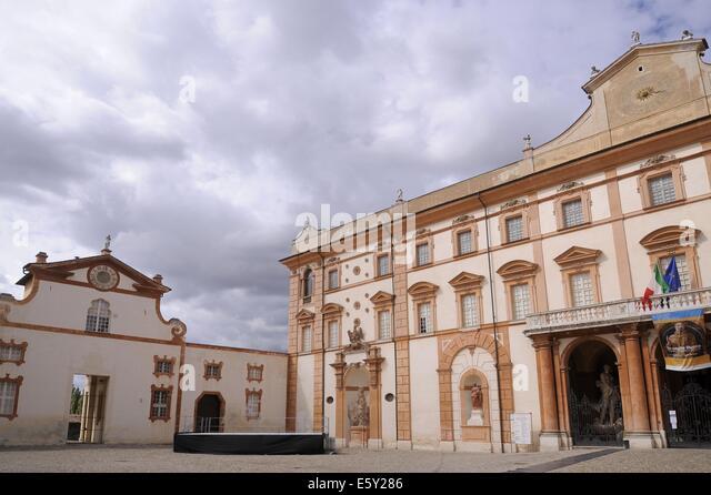 Italy emilia romagna sassuolo palazzo stock photos italy emilia romagna sassuolo palazzo stock - Sassuolo italia ...