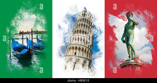 map of rome italy attractions.html with Italian Flag Famous Italian Attractions on Tokyo Map Tourist Attractions furthermore Italian Flag Famous Italian Attractions as well Paris Metro Map With Main Tourist Attractions together with 234548 Latina Italy Attractions likewise Attractions.