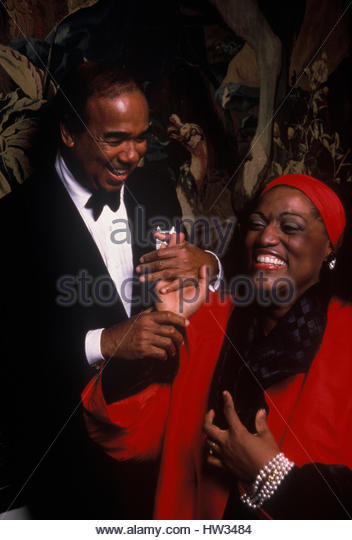 jessye norman american opera singer and Jessye norman said not long ago that she simply would like it to be that it made a difference to some people that i came and went, that i was here she has made a difference to anyone who loves music, and indeed it matters quite a lot that she is here: jessye norman, a great american singer.
