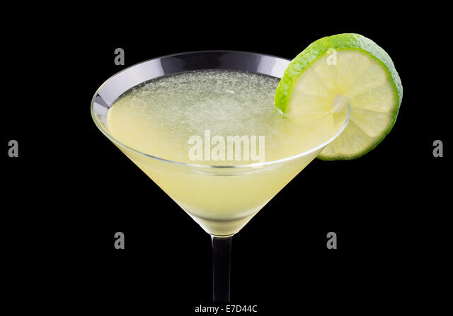 Triple sec stock photos triple sec stock images alamy for Cocktail yellow bird