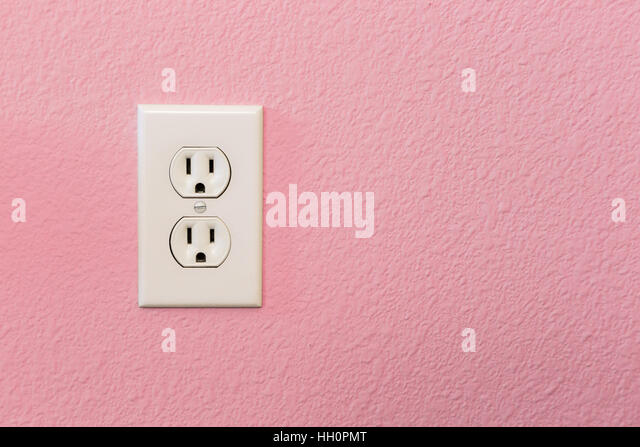 electrical sockets stock photos  u0026 electrical sockets stock