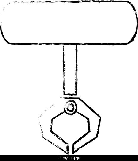 robot arm of crane stock photos  u0026 robot arm of crane stock images