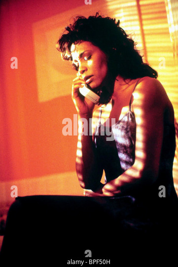 waiting to exhale Fox executives are moving forward with plans to make a sequel to the 1995  movie waiting to exhale despite the death of the film's star, whitney.