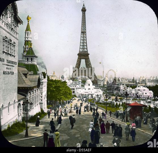 06 06 1944 06 06 1944 stock photos 06 06 1944 06 06 1944 for Expo paris mars