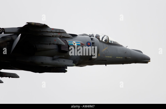 Fighter Pilot Looking Into Camera Stock Photos Amp Fighter