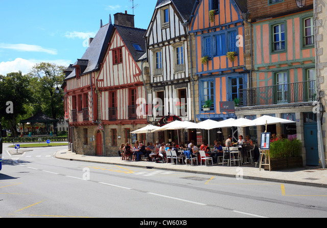 creperie stock photos creperie stock images alamy