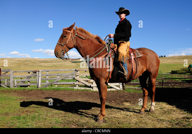 Canada Horse Riders Stock Photos Amp Canada Horse Riders
