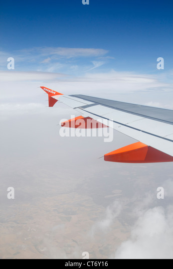 Seat Logo Stock Photos Amp Seat Logo Stock Images Alamy