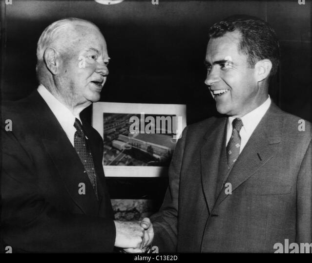 Republican Nixon Stock Photos & Republican Nixon Stock ...