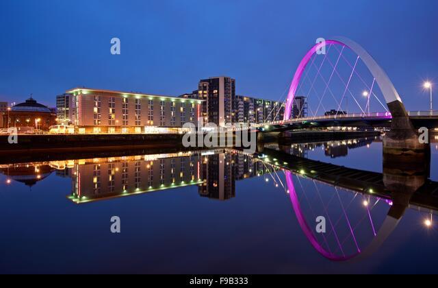 Park Lane Hotel Belfast