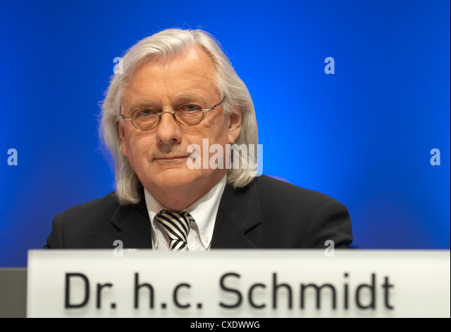dr schmidt stock photos dr schmidt stock images alamy. Black Bedroom Furniture Sets. Home Design Ideas