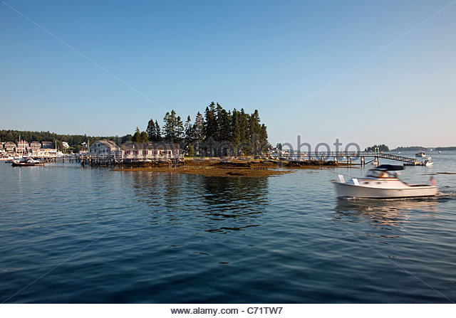 west boothbay harbor buddhist single men Windjammer days boothbay harbor one design race  be viewed from the  maine state aquarium, mckown point road in west boothbay harbor  tours  are free and the men and women who protect our waters are happy to talk with  you.