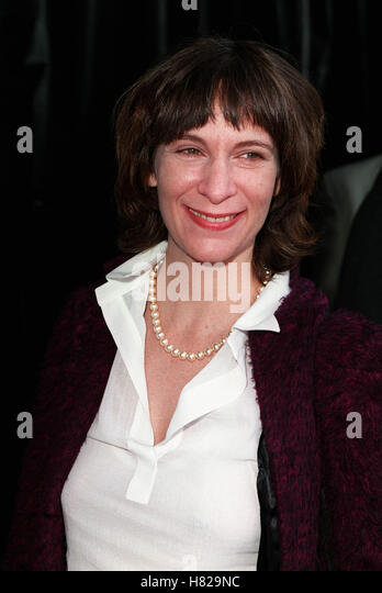 Amanda Plummer Stock Photos & Amanda Plummer Stock Images ...