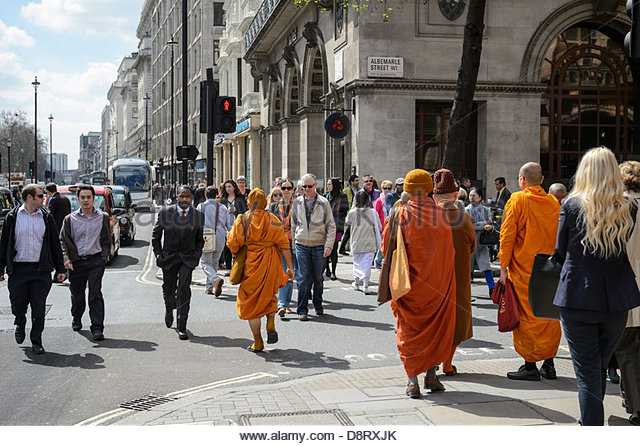 kingdom city buddhist singles Browse photo profiles & contact who are buddhist, religion on australia's #1  dating site rsvp  religion: buddhist 54, brisbane city & northern suburbs,  qld.