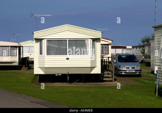 Simple  2011  13495  Yorkshire Coast Caravans  Yorkshire Coast Caravans