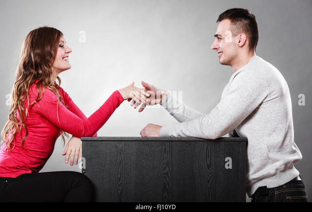 foreigner visiting bulgaria dating bulgarian women Just as men in droves visit russia and ukraine to find beautiful women, bulgaria is the latest focal point to meet girls for dating and marriageare bulgarian women worth gaining your attention.