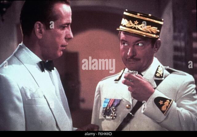 an analysis of casablanca a film by michael curtiz Michael curtiz, 1942  the 25 best romantic films of all time  casablanca  stands for movie romance in great part because it is hardly true to life  the  guardian is editorially independent, meaning we set our own agenda.