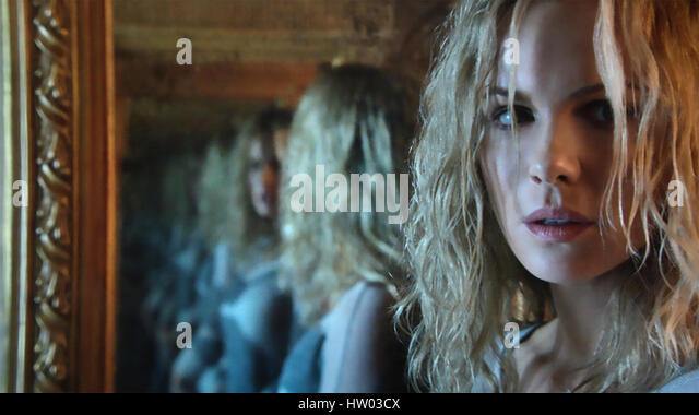 THE DISAPPOINTMENTS ROOM 2016 Demarest Films production with Kate Beckinsale - Stock-Bilder