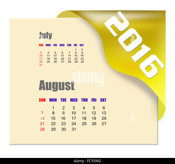 2016 Diary Stock Photos & 2016 Diary Stock Images - Alamy