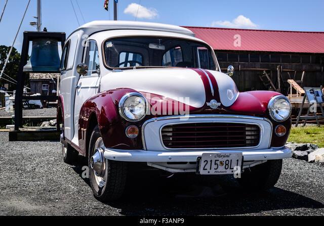 Morris motors stock photos morris motors stock images for Maritime motors used cars