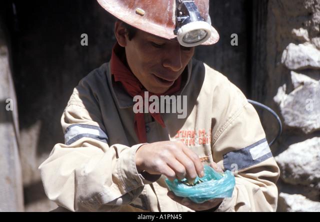bolivia hindu personals Bolivia mundo hindu 2,275 likes artist see more of bolivia mundo hindu on facebook.