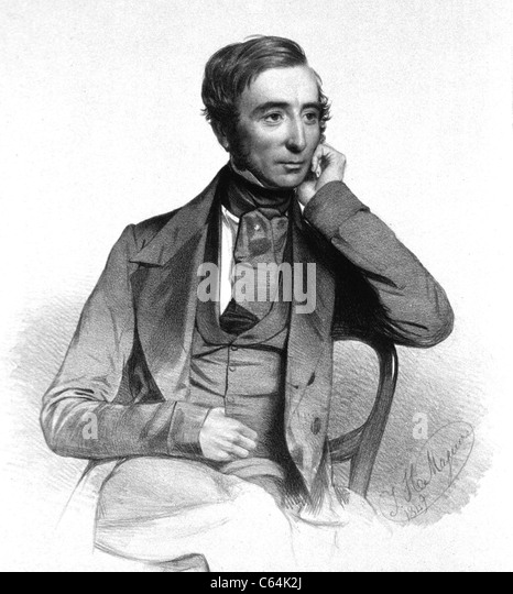 GEORGE BUSK (1807-1886) British naval surgeon who studied cholera and scurvy - Stock-Bilder