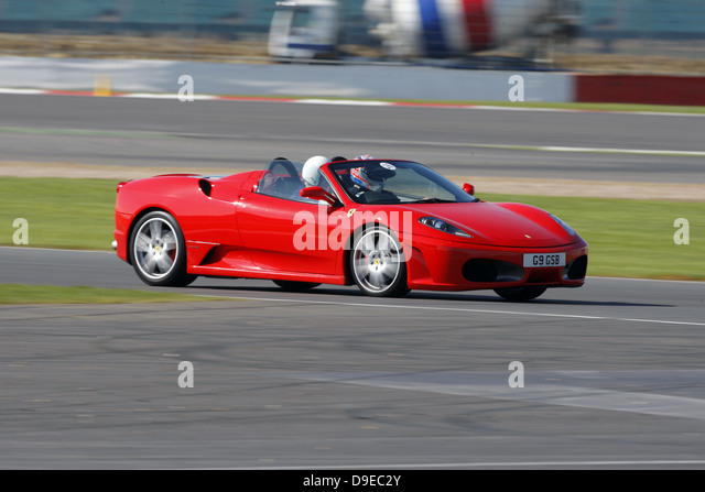 ferrari f430 spider stock photos ferrari f430 spider stock images alamy. Black Bedroom Furniture Sets. Home Design Ideas